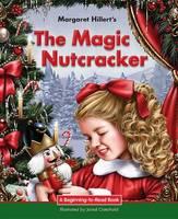 Magic Nutcracker (Paperback)