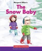 Snow Baby (Paperback)