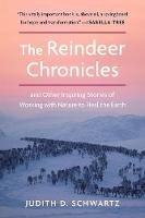 The The Reindeer Chronicles