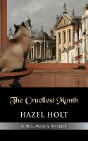 The Cruellest Month (Paperback)