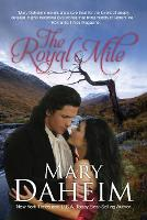 The Royal Mile (Paperback)