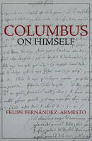 Columbus on Himself (Hardback)