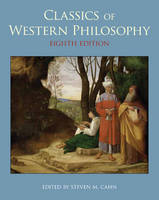 Classics of Western Philosophy (Paperback)