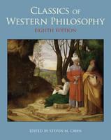 Classics of Western Philosophy (Hardback)