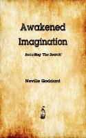 Awakened Imagination (Paperback)