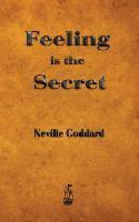Feeling is the Secret (Paperback)