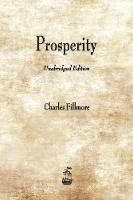 Prosperity (Paperback)