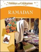 Ramadan (Hardback)