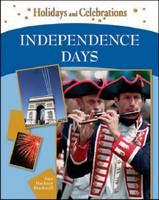 Independence Days (Hardback)