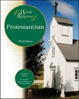 Protestantism (Hardback)