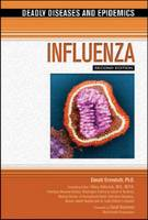 Influenza (Hardback)