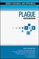 Plague - Deadly Diseases and Epidemics (Hardback)