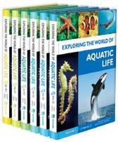 Exploring the World of Aquatic Life