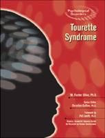 Tourette Syndrome - Psychological Disorders (Hardback)