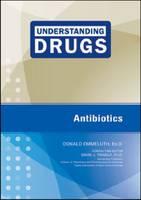 Antibiotics (Hardback)