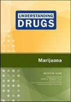 Marijuana (Hardback)