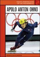 Apolo Anton Ohno