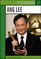 Ang Lee (Hardback)