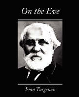 On the Eve (Paperback)