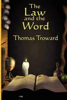 The Law and the Word (Paperback)