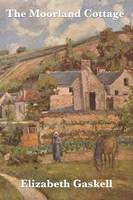 The Moorland Cottage (Paperback)
