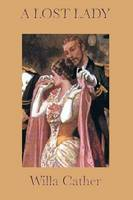 A Lost Lady (Paperback)
