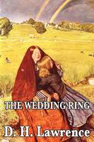 The Wedding Ring (Paperback)