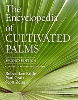 Encyclopedia of Cultivated Palms