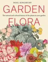 Garden Flora (Hardback)