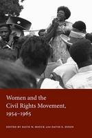 Women and the Civil Rights Movement, 1954-1965 (Hardback)