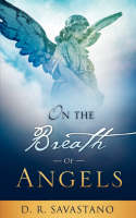 On the Breath of Angels
