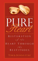 Pure Heart (Paperback)