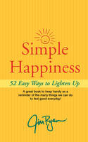 Simple Happiness (Paperback)