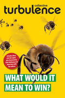 What Would It Mean To Win? (Paperback)