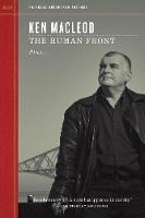 The Human Front (Paperback)