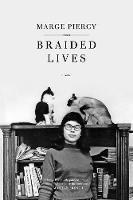 Braided Lives (Paperback)