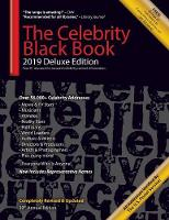 The Celebrity Black Book 2019 (Deluxe Edition)