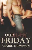 Our Man Friday (Paperback)