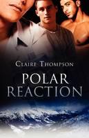 Polar Reaction (Paperback)