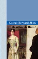 Heartbreak House (Hardback)