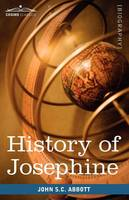 History of Josephine (Paperback)