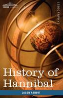 History of Hannibal, the Carthaginian (Paperback)