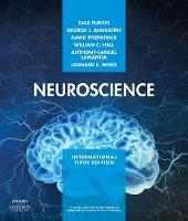 Neuroscience (Paperback)