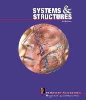 Systems and Structures: The World's Best Anatomical Charts - The World's Best Anatomical Chart Series