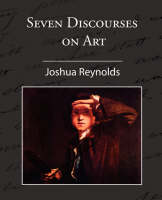 Seven Discourses on Art (Paperback)