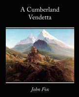 A Cumberland Vendetta (Paperback)