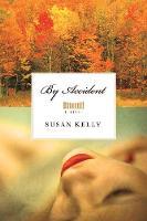 By Accident: A Novel (Hardback)