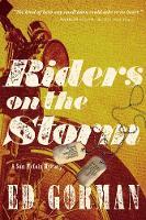 Riders on the Storm: A Sam McCain Mystery (Hardback)