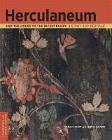 Herculaneum and the House of the Bicentenary - History and Heritage