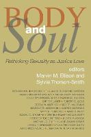 Body and Soul (Paperback)